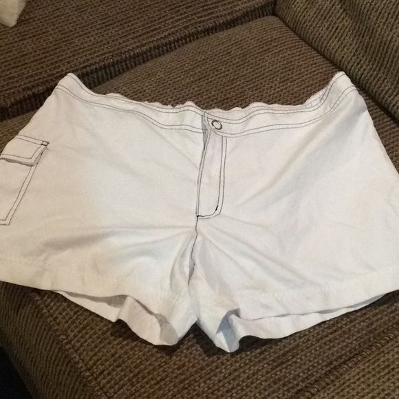 fb1fba35325 Catalina Swim | Ladies Shorts Make Offer | Poshmark